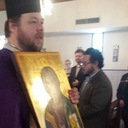Sunday of Orthodoxy, 2015 photo album thumbnail 4